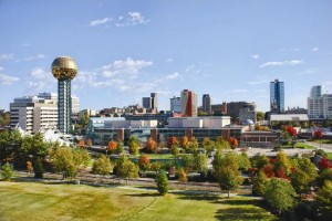 filename-knoxville-jpg